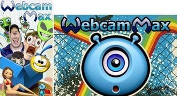 them hieu ung cho Webcam