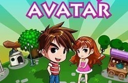 Avatar cho android