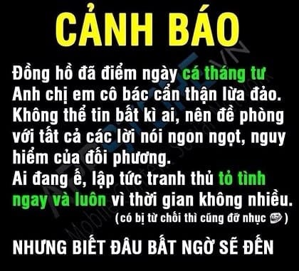 anh che 1 4