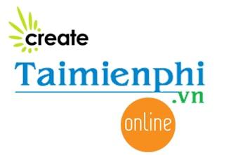 top 3 website tao logo online