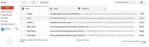 dang nhap gmail, vao email, gmail dang nhap, dang nhap gmai, dang nhap email