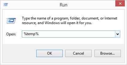 Dọn dẹp máy tính, xóa file rác cho PC, Laptop 13
