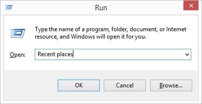 Dọn dẹp máy tính, xóa file rác cho PC, Laptop 15
