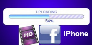 up video hd len facebook bang iphone
