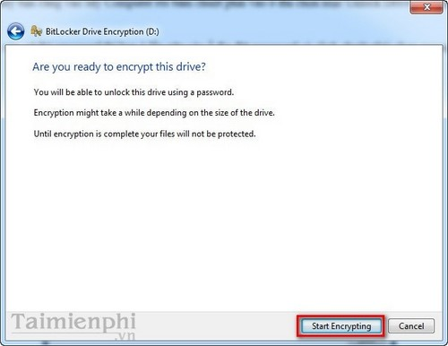 how to change the password in win 7