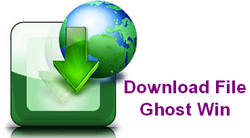 download file ghost bang idm