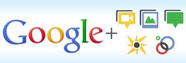 Khắc phục lỗi không truy cập Google Plus hay Google +