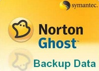 Download Norton Ghost