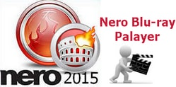download nero 2015