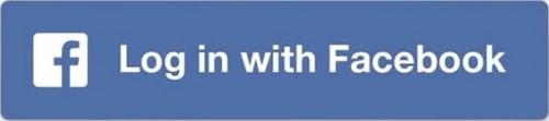 cho vua hai tac tren facebook