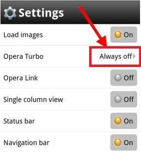 Cách vào Facebook bị chặn trên iPhone, Samsung Galaxy, OPPO, HTC, Google Nexus ...