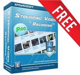 giveaway apowersoft streaming video recorder