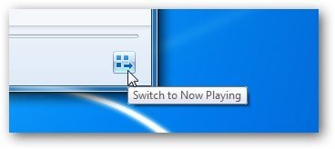 su dung windows media player 12, nghe nhac windows media palyer 12, su dung wmp 12