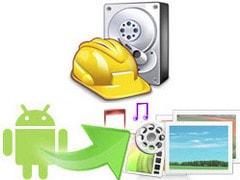 Cách khôi phục hình ảnh, phục hồi video bị xóa trên Android 14