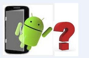 kiem tra phien ban cua android