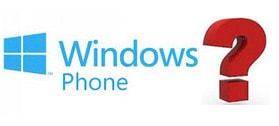 kiem tra phien ban windows phone
