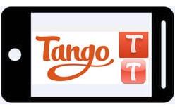 tao tai khoan tango