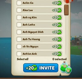meo tang vong quay trong game pirate kings