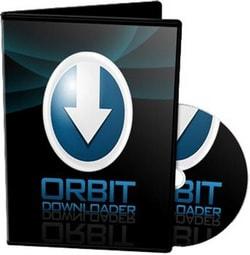 download video bang orbit downloader