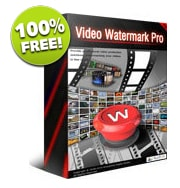 giveaway aoao video watermark pro