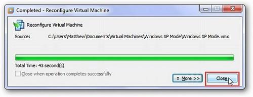 [TaiMienPhi.Vn] Cài win XP trên win 7, cách cài đặt win xp mod trên win 7