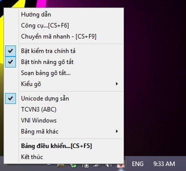 go tieng viet trong game audition vo lam mu cp 3q lmht