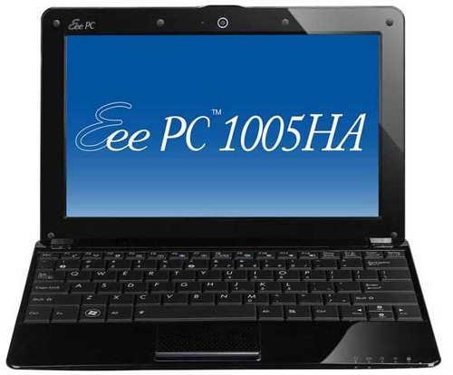 Comparing Netbook, Notebook with Ultrabook, Laptop and Palmtop