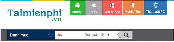 Cách sử dụng SnapCrab, phần mềm chụp ảnh màn hình chuyên nghiệp