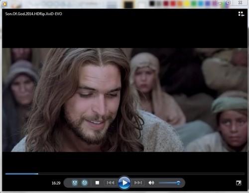 Sửa lỗi Windows Media Player không xem video được,