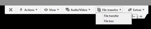 Những tính năng thú vị của TeamViewer mà bạn ít sử dụng
