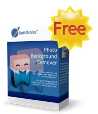 giveaway photo background remover
