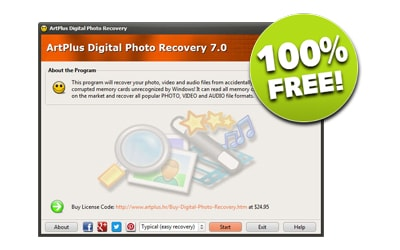 giveaway artplus digital photo recovery