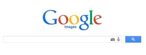 tim anh giong nhau tren google image