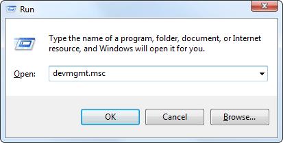 Windows Device Manager là gì? Cách sử dụng devmgmt để khắc phục sự cố hệ thống