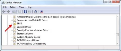 Windows Device Manager là gì? Cách sử dụng devmgmt để khắc phục sự cố hệ thống 3