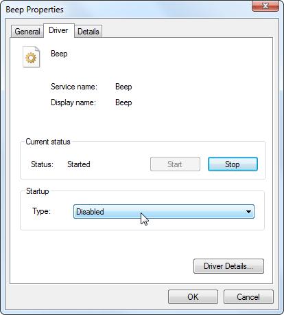 Windows Device Manager là gì? Cách sử dụng devmgmt để khắc phục sự cố hệ thống 6