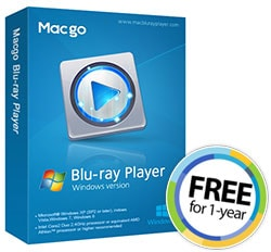 giveaway windows blu ray player