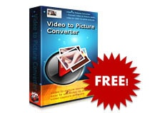 giveaway aoao video to picture converter