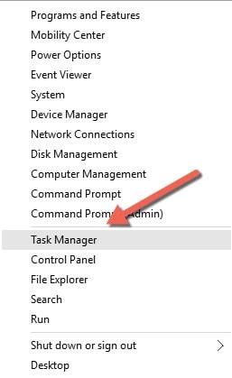 Cách tăng tốc Windows 10 đạt hiệu suất tối đa khi hoạt động 4