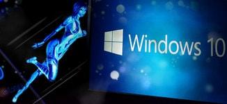 Cách sử dụng Cortana, trợ lý ảo trên Windows 10