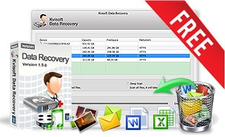 kvisoft data recovery giveaway