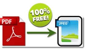 giveaway pdf to jpg
