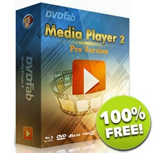 giveaway dvdfab media player