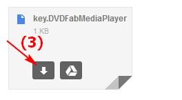 (Giveaway) Bản quyền miễn phí DVDFab Media Player Pro, nghe nhạc, xem phim từ 14/9 - 28/9