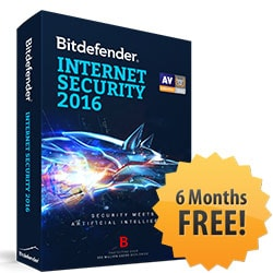 giveaway bitdefender internet security