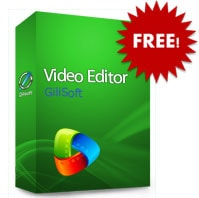 giveaway gilisoft-video editor