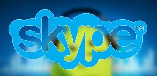 cai nhac chuong cho skype