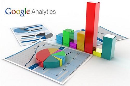 Top 6 công cụ phân tích Website hiệu quả
