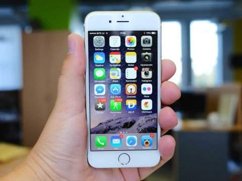 top ung ung tot nhat danh cho iphone ipad khi luot web