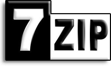 cai dat 7 zip